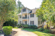 Photo of 304 Aberdeen Drive, Greenville, SC 29605 (MLS # 1403112)