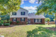 Photo of 113 Pigeon Pointe, Greenville, SC 29607 (MLS # 1403260)