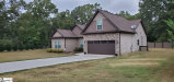 Photo of 101 Martindale Drive, Simpsonville, SC 29681 (MLS # 1403394)