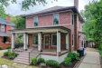 Photo of 216 W Earle Street, Greenville, SC 29609 (MLS # 1403873)