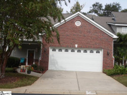 Photo of 15 Butler Crossing Drive, Mauldin, SC 29662 (MLS # 1403941)