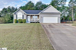 Photo of 242 Heatherbrook Drive, Lyman, SC 29365 (MLS # 1404146)