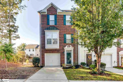 Photo of 301 Canewood Place, Mauldin, SC 29662 (MLS # 1404270)