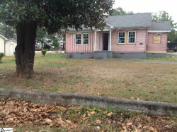 Photo of 7 Terry Court, Greenville, SC 29605-3621 (MLS # 1404322)