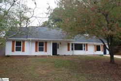 Photo of 124 Manchester Drive, Mauldin, SC 29662 (MLS # 1404391)
