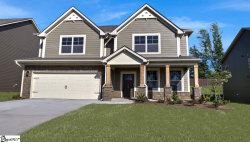 Photo of 830 Genesis Way, Lyman, SC 29365 (MLS # 1404616)