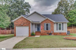 Photo of 107 GOLDEN CREST Court, Mauldin, SC 29662 (MLS # 1404630)