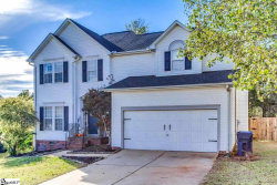Photo of 104 SHEARBROOK Drive, Mauldin, SC 29622 (MLS # 1404731)