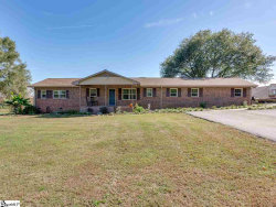 Photo of 110 Lake Lyman Heights Road, Lyman, SC 29365 (MLS # 1404764)