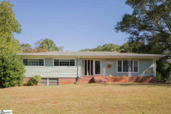 Photo of 10686 GREENVILLE Highway, Wellford, SC 29385 (MLS # 1404838)