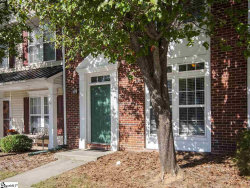 Photo of 414 Canewood Place, Mauldin, SC 29662 (MLS # 1404904)