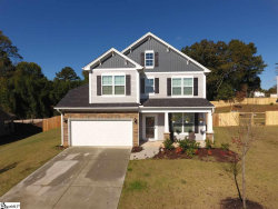 Photo of 110 W Pyrenees Drive, Lyman, SC 29365 (MLS # 1404924)