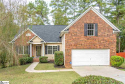 Photo of 325 Marsh Creek Drive, Mauldin, SC 29662 (MLS # 1404984)