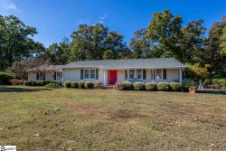 Photo of 106 Medallion Lane, Lyman, SC 29365 (MLS # 1404995)
