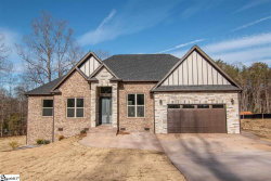 Photo of 280 Northwood Circle, Wellford, SC 29385 (MLS # 1405033)