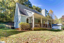 Photo of 203 West Drive, Travelers Rest, SC 29690 (MLS # 1405112)