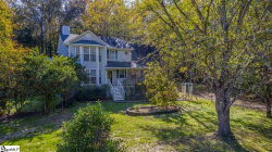 Photo of 808 White Horse Road Extension, Travelers Rest, SC 29690 (MLS # 1405192)