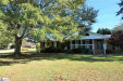 Photo of 401 Robinall Drive, Easley, SC 29642 (MLS # 1405213)