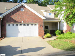 Photo of 19 Butler Crossing Drive, Mauldin, SC 29662 (MLS # 1405299)