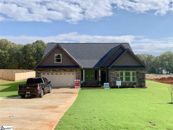 Photo of 674 Sloan Road Lot 11, Lyman, SC 29365 (MLS # 1405392)