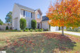 Photo of 401 Cardinal Woods Way, Easley, SC 29642 (MLS # 1405398)