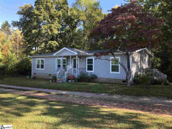 Photo of 1134 White Horse Road Extension, Travelers Rest, SC 29690 (MLS # 1405415)
