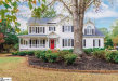 Photo of 103 Amberly Court, Easley, SC 29642 (MLS # 1405482)