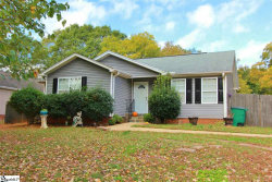 Photo of 101 Rainbow Circle, Mauldin, SC 29662 (MLS # 1405525)