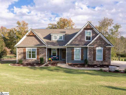Photo of 431 Sunset Pointe Drive, Lyman, SC 29365 (MLS # 1405538)