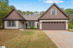 Photo of 547 Holly Belle Drive, Lyman, SC 29365 (MLS # 1405541)
