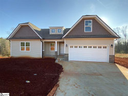 Photo of 758 Hammett Pointe Court, Lyman, SC 29365 (MLS # 1405592)