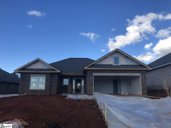 Photo of 1134 Midway Hill Lane Lot 8, Duncan, SC 29334 (MLS # 1405602)