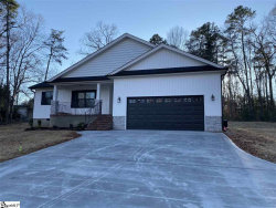 Photo of 25 Carriage Drive, Greer, SC 29651 (MLS # 1405620)