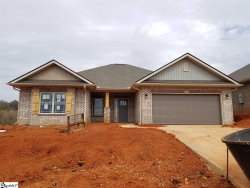 Photo of 1142 Midway Hill Lane lot 10, Duncan, SC 29334 (MLS # 1405718)