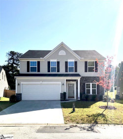 Photo of 9 Fawn Hill Drive, Simpsonville, SC 29681 (MLS # 1405761)