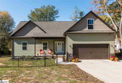 Photo of 203 Tubbs Mountain Road, Travelers Rest, SC 29690 (MLS # 1405765)