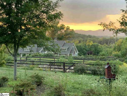 Photo of 295 Chastain Hill Road, Taylors, SC 29687 (MLS # 1405772)