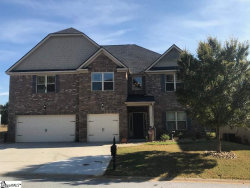Photo of 1 Dawn Meadow Court, Simpsonville, SC 29680 (MLS # 1405866)