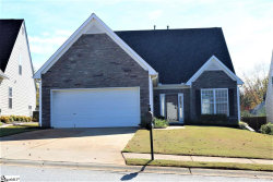 Photo of 3 Coulter Court, Greer, SC 29650 (MLS # 1405897)