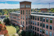 Photo of 400 Mills Avenue Unit 407, Greenville, SC 29605 (MLS # 1405905)