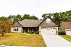 Photo of 445 Madison Creek Court, Lyman, SC 29365 (MLS # 1405916)