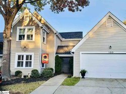 Photo of 100 Forest Lake Drive, Simpsonville, SC 29681 (MLS # 1405938)