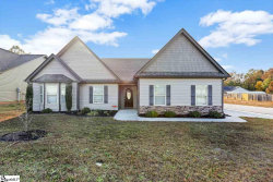 Photo of 300 Catterick Way, Fountain Inn, SC 29644 (MLS # 1405949)