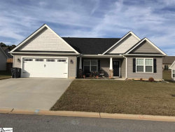 Photo of 339 Yukon Drive, Lyman, SC 29365 (MLS # 1405954)