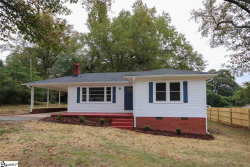 Photo of 117 NATURE Trail, Greenville, SC 29609 (MLS # 1405965)