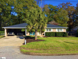 Photo of 16 Tazewell Drive, Greenville, SC 29617-1035 (MLS # 1405978)