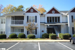 Photo of 4614 Old Spartanburg Road #42, Taylors, SC 29687 (MLS # 1405994)