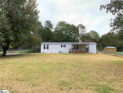 Photo of 214 Rayfield Drive, Easley, SC 29640 (MLS # 1405996)