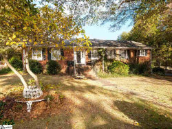 Photo of 109 Spring Valley Road, Greenville, SC 29615 (MLS # 1406014)
