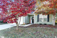 Photo of 28 Maravista Avenue, Greenville, SC 29617 (MLS # 1406058)